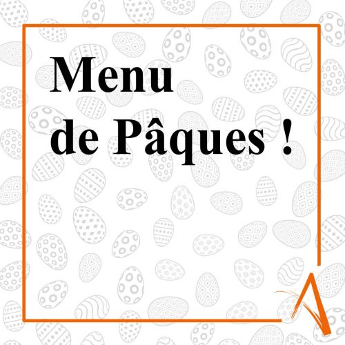 ATELIER_PAQUES_RS