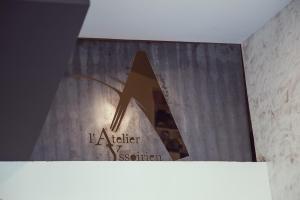 Atelier_Yssoirien_WDP_68
